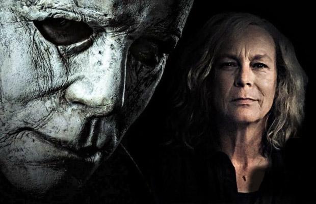 'Halloween Kills' y 'Halloween Ends' concluirán 'La Noche de Halloween'