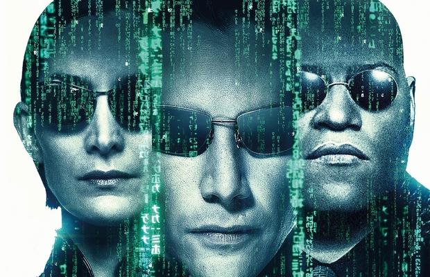 'Matrix 4' anunciada: Lana Wachowski, Keanu Reeves y Carrie-Anne Moss vuelven