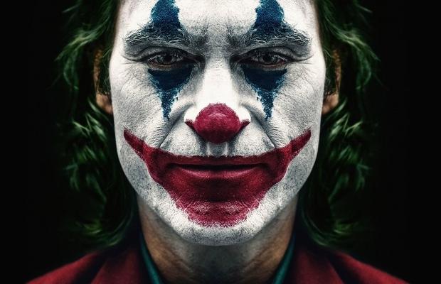 Crítica: 'Joker' (2019, Todd Phillips)