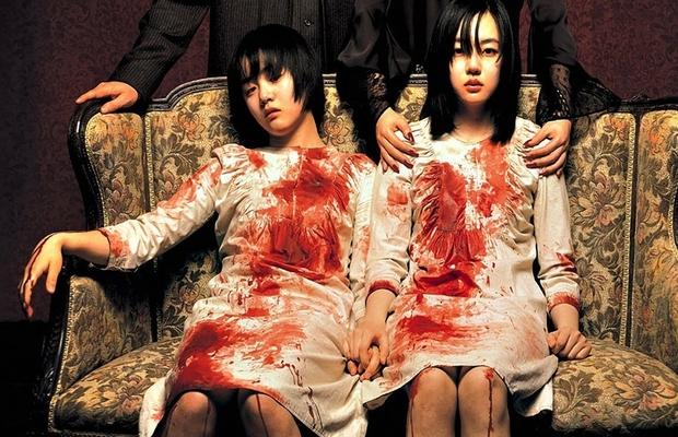 Crítica de 'Dos Hermanas' (2003, Kim Jee-woon)