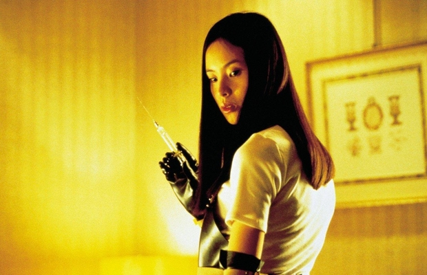 Crítica de 'Audition' (1999, Takashi Miike)