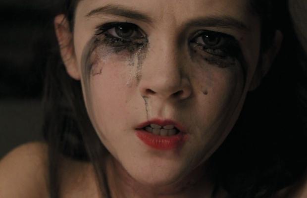 'Esther': 'La Huérfana' tendrá una precuela