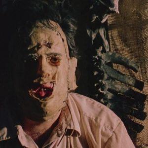 10 películas de terror en Amazon Prime Video para el confinamiento
