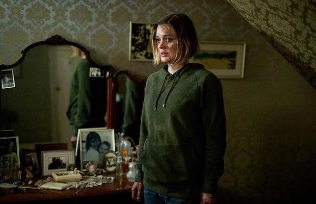 IFC pone fecha de estreno a 'The Rental' y 'Relic'