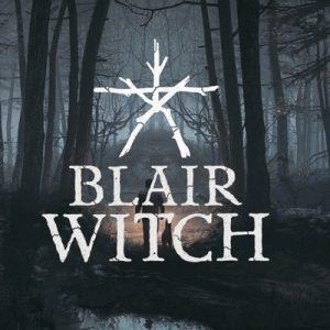 20 años de La Bruja de Blair (Blair Witch)