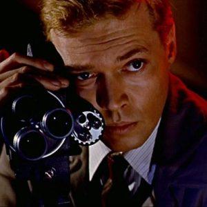 Crítica de 'El Fotógrafo del Pánico' (1960, Michael Powell)