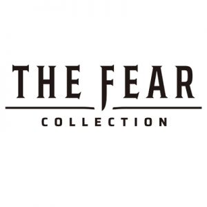 The Fear Collection: El sello de género de Álex de la Iglesia