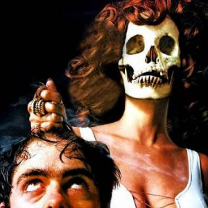 Crítica de 'La Noche que Evelyn Salió de la Tumba' (1971, Emilio Miraglia)