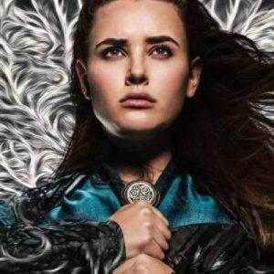 Trailer de 'Maldita': Netflix adapta el Rey Arturo de Frank Miller