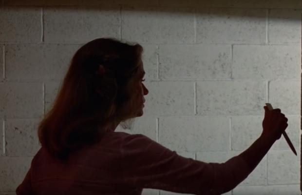 Crítica de '¡Alguien me está Espiando!' (1978, John Carpenter)