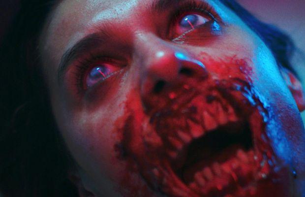'Yummy': una orgía de comedia, terror y zombies