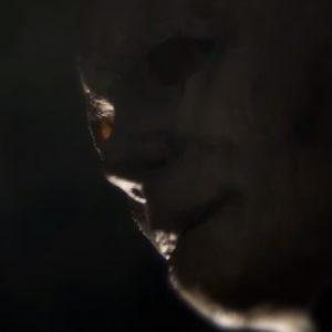 'Halloween Kills': Teaser y nueva fecha de estreno en 2021