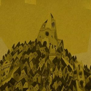 Sitges 2020: Cartel y primeros títulos confirmados