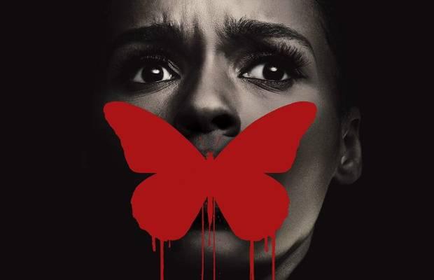 'Antebellum' llegará a nuestros cines el 2 de septiembre