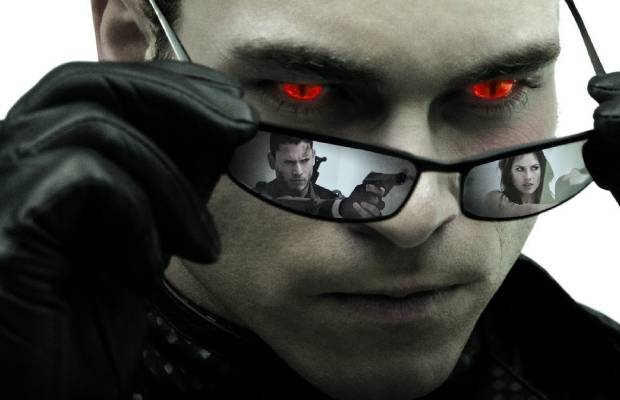 'Resident Evil' llega oficialmente a Netflix