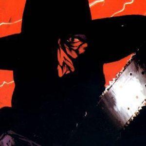 Crítica de Mil Gritos Tiene la Noche (1982, Juan Piquer Simón)